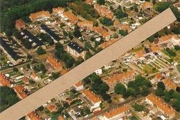 Zwartberg : Luchtfoto 196 - Genk