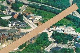 Zwartberg : Luchtfoto 197 - Genk