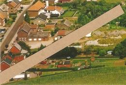 Zelem : Luchtfoto 171 - Halen