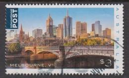 Australie Cwer 242 - 2010-... Elizabeth II