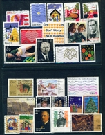 IRELAND - Collection Of 550 Different Postage Stamps - Ireland