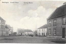 Beeringen NA10: Grand'Place 1912 - Beringen