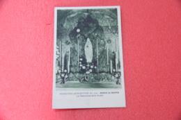 VCO Ronco Di Ghiffa La Madonna Della Grotta Nel Monastero Benedettine 1937 - Verbania