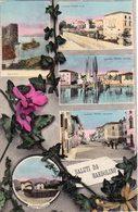 SALUTI DA BARDOLINO - Verona