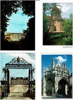61 / ORNE /  Lot De 90 Cartes Postales Modernes Neuves - Cartes Postales