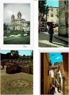 PORTUGAL  /  Lot De 90 Cartes Postales Modernes Neuves - Cartes Postales