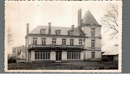 Cpa 51 Villers Franqueux Marne Le Chateau De La Colonie De Vacances Déstockage à Saisir - Altri Comuni