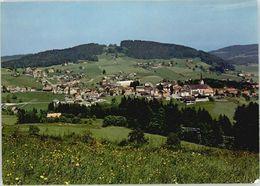 10572704 Oberegg Oberegg  * - AI Appenzell Rhodes-Intérieures
