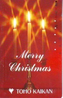 NOËL WEIHNACHTEN (2136) CHRISTMAS KERST NAVIDAD NATALE - Christmas