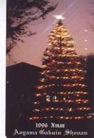 NOËL WEIHNACHTEN (2137) CHRISTMAS KERST NAVIDAD NATALE - Christmas