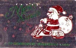 NOËL WEIHNACHTEN (2144) CHRISTMAS KERST NAVIDAD NATALE - Christmas