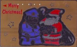 NOËL WEIHNACHTEN (2150) CHRISTMAS KERST NAVIDAD NATALE - Christmas