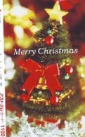 NOËL WEIHNACHTEN (2162) CHRISTMAS KERST NAVIDAD NATALE - Noel