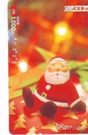 NOËL WEIHNACHTEN (2164) CHRISTMAS KERST NAVIDAD NATALE - Christmas