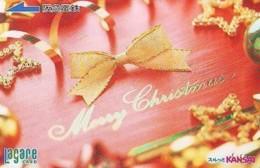 NOËL WEIHNACHTEN (2165) CHRISTMAS KERST NAVIDAD NATALE - Noel