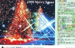 NOËL WEIHNACHTEN (2172) CHRISTMAS KERST NAVIDAD NATALE - Christmas