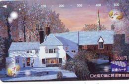 NOËL WEIHNACHTEN (2175) CHRISTMAS KERST NAVIDAD NATALE - Christmas