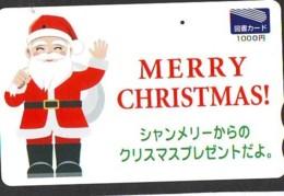NOËL WEIHNACHTEN (2178) CHRISTMAS KERST NAVIDAD NATALE - Christmas