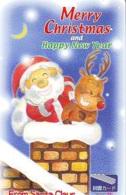 NOËL WEIHNACHTEN (2185) CHRISTMAS KERST NAVIDAD NATALE - Christmas