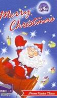 NOËL WEIHNACHTEN (2188) CHRISTMAS KERST NAVIDAD NATALE - Noel