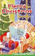 NOËL WEIHNACHTEN (2190) CHRISTMAS KERST NAVIDAD NATALE - Christmas