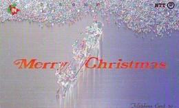 NOËL WEIHNACHTEN (2192) CHRISTMAS KERST NAVIDAD NATALE - Christmas