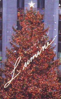 NOËL WEIHNACHTEN (2193) CHRISTMAS KERST NAVIDAD NATALE - Noel
