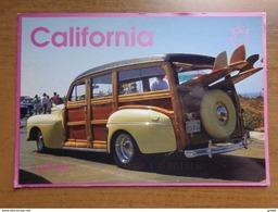 Doos Postkaarten (3kg156) Verschillende Landen En Thema's - Zie Enkele Foto's - Cartes Postales
