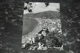 6075      RIVIERA DEI FIORI, ALASSIO - Savona