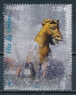°°° FRANCE - Y&T N°4440 - 2010 °°° - Oblitérés