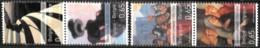 NB - [154653]TB//**/Mnh-Belgique 2006 - N° 3516/19, Art En Belgique, Se Tenant Par 2, Tableau - Peinture, SC, SNC - Unused Stamps
