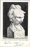 Célébrités - Ecrivains - Victor HUGO - Collection Du Centenaire N° 9 - Scrittori