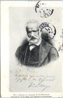 Célébrités - Ecrivains - Victor HUGO - Collection Du Centenaire N° 6 - Writers