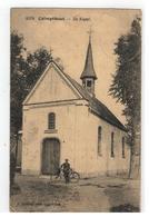 8579.Kalmthout  Calmpthout  - De Kapel  F. Hoelen,phot. Cappellen - Kalmthout