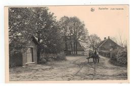 Kasterlee  Zicht Oosteinde - Kasterlee