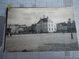 Oud Turnhout - Oud-Turnhout
