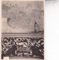SEGOVIA EL PARRAL 1959 Armoiries Photo Amateur   Format Environ 7,5 X  4,5 Cm - Plaatsen