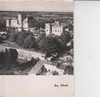 47 DURAS  -  Le Chateau  - - Autres Communes