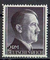 DR 1941 // Mi. 800 B ** - Allemagne