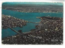 Turchia Istanbul Ve Güzellikleri Non Viaggiata Condizioni Come Da Scansione - Turchia