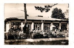 Andernos- Le Casino Neptune-(D.746) - Andernos-les-Bains