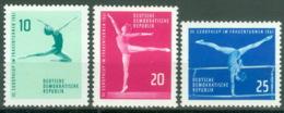 DDR 830/32 ** Postfrisch - DDR