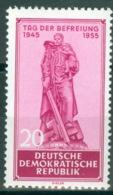 DDR 463 ** Postfrisch - DDR