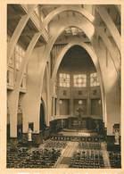 Belgique - Bruxelles - Molenbeek Saint Jean - St Jans Kerk - Eglise Saint Jean Baptiste - Lot De 8 Cartes - Bon état - Molenbeek-St-Jean - St-Jans-Molenbeek