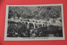 VCO Ribellasca Il Confine 1931 - Verbania