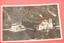 VCO Colonia Di Rivasco 1939 - Verbania