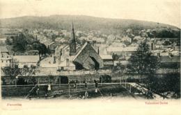 CUMBRIA - PENRITH  Cu1225 - Cumberland/ Westmorland
