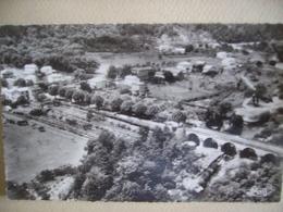 30 Chamborigaud Gard Le Quartier De La Plaine - Chamborigaud