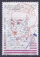 España-Spain. Centenaros (o) - Ed 3013, Yv=2602 - 1931-Hoy: 2ª República - ... Juan Carlos I