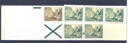 190031428  ARGELIA   YVERT   Nº  C659a  **/MNH - Algeria (1962-...)